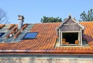 Roof-Repair-Service-Columbia-MD