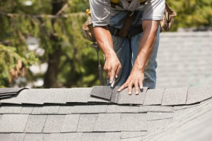 flat roof repair Washington DC