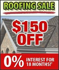 Roofing Services discount i=offer
