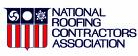 flat roof repair and install